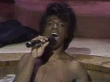 Saturday Night Live James Brown&#039 S Celebrity Hot Tub Party