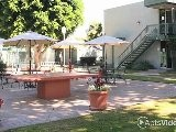 Regency Plaza Apartments In Anaheim, CA - ForRent.com