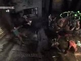 Reviews: Batman: Arkham City Video Review