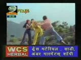 Sarika Catfight