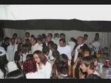 Soir&eacute E FACEBOOK WHITE NO LIMITS &agrave LAVELANET Le 17 OCTOBRE