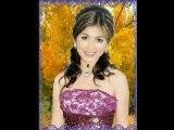 Somross Srey Khmer The Beautiful Of Khmer Women