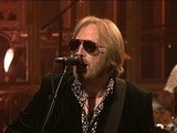 Saturday Night Live Tom Petty And The Heartbreakers