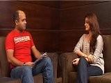 Aishwarya Rai Bachchan Interview