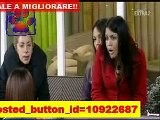 Sarah, Vero, Maicol E Alessia