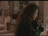 Sonia Braga Smokes-1