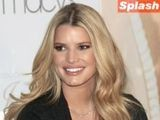 SNTV - Jessica Simpson Bouncing Back?