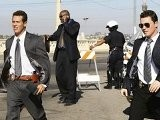 Southland Season 3 Episode 5 The Winds