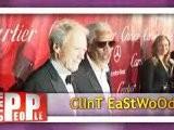Star People #05 : Emily Procter, Clint Eastwood, Emma Roberts Et Micha&euml L Youn
