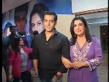 Salman Khan Hai Asli Dabangg - Bollywood News