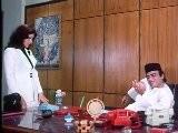 Sabse Bada Rupaiya - Madam Lipstick Uthiye - Mehmood Comedy Scenes