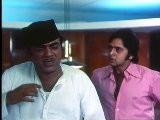 Sabse Bada Rupaiya - Jame Raho - Mehmood Comedy Scenes