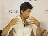 Shah Rukh Comes Out Clean On Farah Khan And Akshay Kumar - Bollywood News