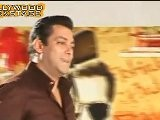 Salman Shocked On Aishwarya&#039 S Remark On A Reality Show