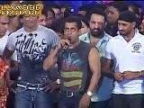 Salman Khan&#039 S Dahi Handi Masti