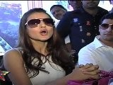 Sexy Amisha Patel Comments On Big Boss