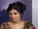 Sexy Amrita Rao Says Ranveer Singh Is Favorite Man At Mijwah Show