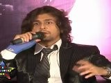 Sonu Nigam Says I Work As Per Economy At X Factor Singing Reality Show Launch
