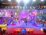 Star Parivaar Awards 2011 Yadon Ki Barat - 28th March 2011 Part1
