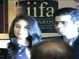 Sexy Kareena Kapoor Says She Will Attained IIFA Awards 2011