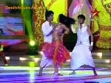Star Parivaar Awards 2011 Yadon Ki Barat - 29th March 2011 P1
