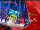 Star Parivaar Awards 2011 Yadon Ki Barat - 29th March 2011 P2