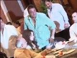 Sanjay Dutt & Manyata Name Their Babies - Bollywood News