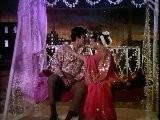 Sajna Oh Mere Sajna - Bollywood Song - Shashi Kapoor & Hema Malini - Abhinetri
