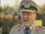 Schwule Bundeswehrsoldaten - Gay Soldiers