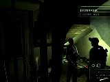 Splinter Cell Chaos Theory - Mission 4 - Penthouse