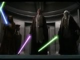 Star Wars Episode III - Revenge Of The Sith - Trailer 2005