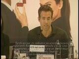 Sandra Bullock Presenta &#039 La Proposici&oacute N&#039