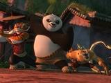 Kung Fu Panda 2 - Bande Annonce #2 VF|HD