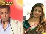 Salman Congratulaes Abhi-Ash On Pregnancy!