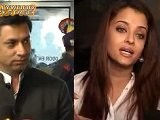 Aishwarya Rai No Longer A HERIONE!