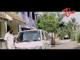 Sneham - Full Length Telugu Movie