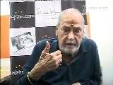 Shammi Kapoor Unplugged