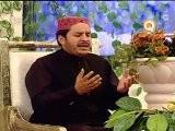 Shabaz Qamar Faridi - Muahmmed Ke Ghulamo Ka Kafan Maila Nahi Hota NaaT