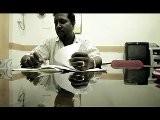 Short Film - Kandupudi Find Out