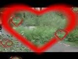 Short Film - Someone&#039 S