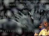 Sunidhi Chauhan & Enrique Iglesias- Heart Beat Song 2011 HD
