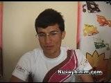 SBS 8. Sınıf Nusaybin Sur - Anafen Dershanesinden