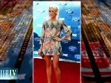 Style Stars Of The Week: Halle Berry, Carrie Underwood & Crystal Reed