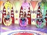 Star Mahila - Prathyusha, Sindhu, Deepthi, Shabari, Sabitha & Aswani - 02