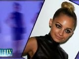 Style Stars Of The Week: Halle Berry, Nicole Richie & Blake Lively