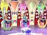 Star Mahila - Prathyusha, Sindhu, Deepthi, Shabari, Sabitha & Aswani - 03