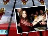 Style Stars Of The Week: Jennifer Aniston, Isla Fisher & Rachel Bilson