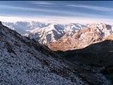 Ladakh 89.mov
