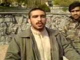 Satrap-ali Satrap-pasargadmusic-pishro-yas-hichka S.hich Kas Satrap Music Rap Farsi