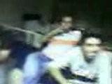 Satrap-ali Satrap-pasargadmusic-pishro-yas-hichkas-sasy Mankan-ebi-tohi-tatalo-tm Bax-zedbazi-felakat-eblis-rezaya-2afm-saeed Kermani-pishtaz-tome-askin0098-ساتراپ-ساتراپ-ساتراپ. Pishro Satrap Music Rap Farsi